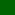 Marvel Comics Archive Green